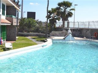 52748-Apartment Maspalomas, Gran Canaria