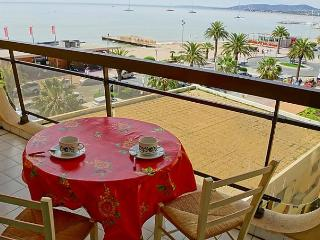Acapulco, St-Raphaël