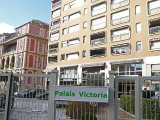 Victoria, Niza