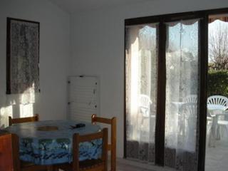 BOIS DE JADE, Argeles-sur-Mer