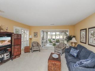 Golf Shore 458, Seabrook Island