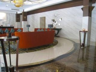 For Lease : Condotel in Makati (Philippines)