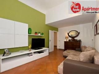 Your Apartment In Florence City Center - 6806
