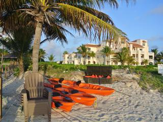 Northwest Point Resort-- Island Dream, Providenciales