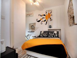 Room Dragazzo