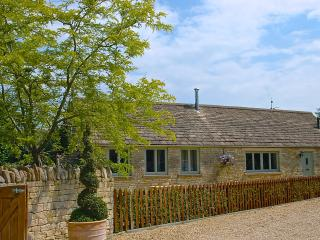 The Old Stable, Leighterton nr Tetbury, Malmesbury