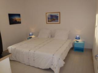 sala de Norte flexible de 2 camas de 90cm