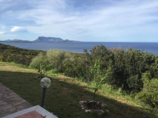 Casa Vacanze - San Teodoro, Sardegna