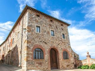 Poggio Senese - Pianello mq110, Montefollonico