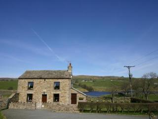 Renovated Farmers Cottage  Standing in 17 Acres, Middleton in Teesdale