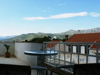 Romantic escape 2, Dubrovnik