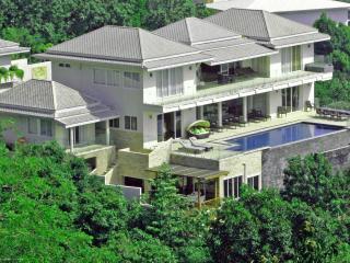 IslandView Villa