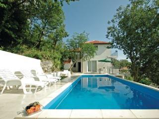 Villa Montemare