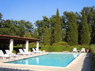 Cosy holiday house near Grasse - French Riviera, Peymeinade
