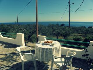 studios Crete ferma