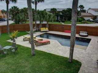 The Oasis in Jax Beach, Jacksonville Beach