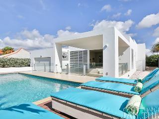 Villa Baia Branca, Curacao