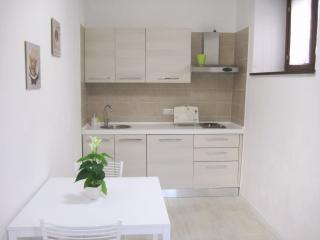 Delizioso appartamento / Charming Appartment