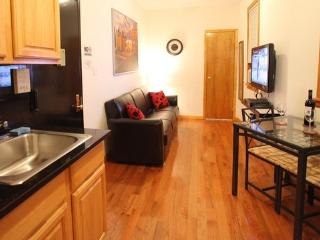 NYC 1BR ~BEAUTIFUL~ UES Apt 4 RENT!, New York