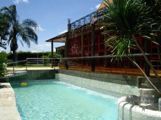 Antananarivo RN2  Luxury Guesthouse Villa V (ISPM)
