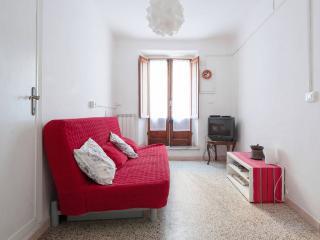 Lerici, casa nel centro storico, Cinque Terre