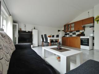Beautiful apartment near Rovinj