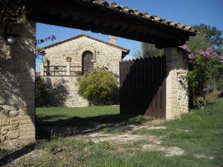 Antico Casale Romano