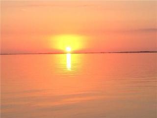 Escape to Paradise!!!, Key Largo