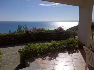 VRclub Villa Ridente, Gioiosa Marea