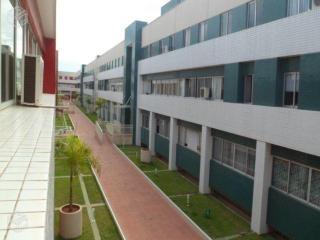 Kit Mobiliada Melhor Localização de Brasília, Brasilia