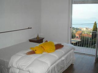 Lerici, casa a pochi passi dal mare, San Terenzo