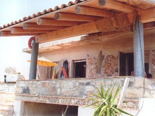 La Scogliera, casa vacanze mare a Marina di Modica, Marina Di Modica