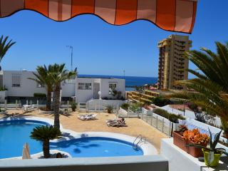 Azahara Playa III Holiday Complex