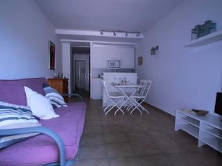 Apartamento Cadaqués, El Port de la Selva