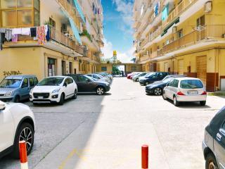 Quadrilocale a Salerno per 7 persone ID 9