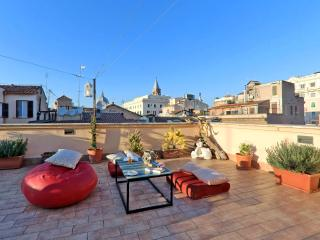 Book now - For groups in the TRUE heart of ROME!, Rome