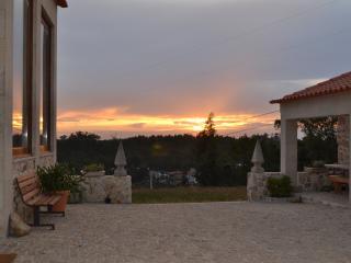 Casa da Trapa, Oliveira de Azemeis