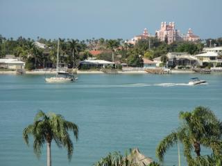 Memories Made on Isla del Sol Last A Lifetime