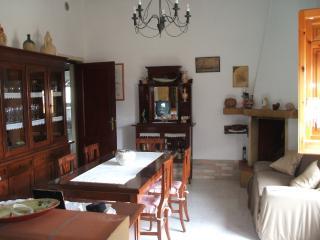casa vacanze casalabate, Casalabate