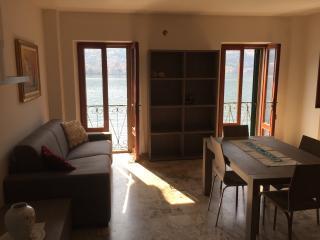 Appartamento Monte Isola