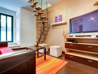 Apartman Welcome, Split