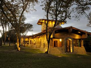 Luxury Rancho La Loma