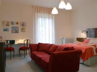 Niky's Home a nord di Milano, Bresso