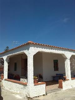 Casa Vacanze Baiocco, Pachino