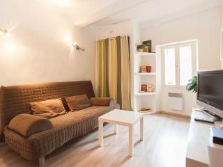 Studio dans le Suquet Cannes