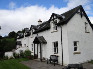 East Cromald Cottage
