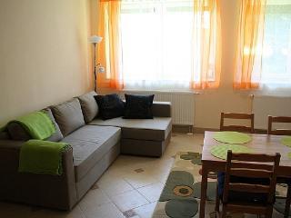 Krzeptowki 1B Apartment, Koscielisko