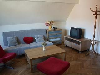 Krzeptowki 13 Apartment, Koscielisko