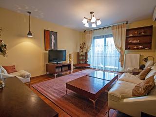 Angel City 031 Apartment, Cracóvia