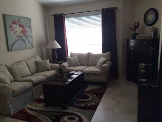 YOUR HOME AWAY FROM HOME  from CLEARWATER BEACH!!!, Clearwater